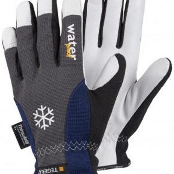 Ejendals Tegera 295 Waterproof Thermal Gloves Lined Thinsulate